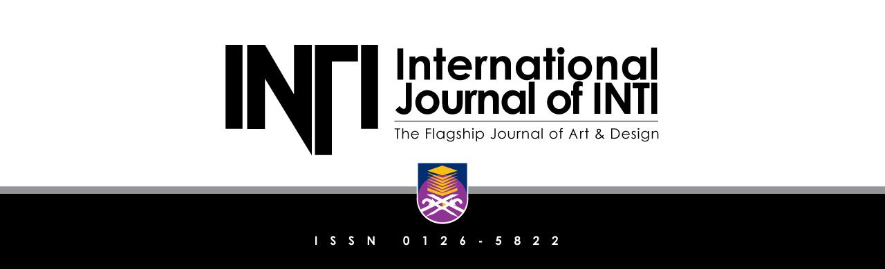 Journal INTI